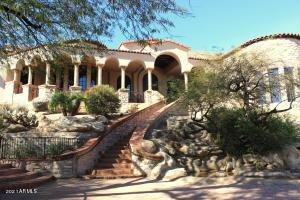 13046 N 116TH Place, Scottsdale, AZ 85259