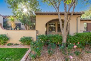 18650 N THOMPSON PEAK Parkway, 1051, Scottsdale, AZ 85255