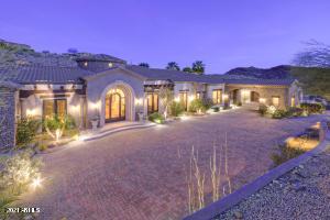 10637 N ARISTA Lane, Fountain Hills, AZ 85268
