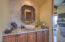 Guest Casita Bathroom
