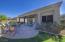 7932 E Feathersong Lane, Scottsdale, AZ 85255