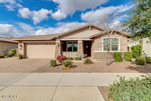 22094 E DOMINGO Road, Queen Creek, AZ 85142
