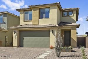 22014 N 28TH Place, Phoenix, AZ 85050
