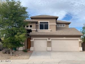 10632 E PENSTAMIN Drive, Scottsdale, AZ 85255