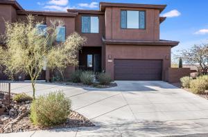 16319 E RIDGELINE Drive, Fountain Hills, AZ 85268