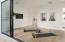 Casita/Fitness Studio/5Th Bedroom