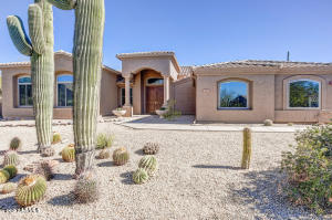 7025 E CARRIAGE TRAILS Drive, Scottsdale, AZ 85266