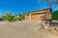 2046 E SAN CARLOS Place, Chandler, AZ 85249