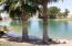10426 E CEDAR WAXWING Court, Sun Lakes, AZ 85248