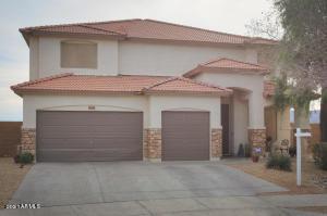 6231 S 30TH Drive, Phoenix, AZ 85041