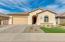 41262 W ALMIRA Drive, Maricopa, AZ 85138