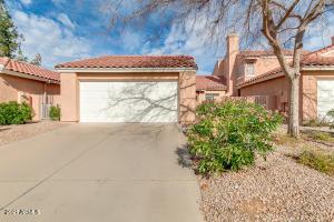3510 E HAMPTON Avenue, 117, Mesa, AZ 85204