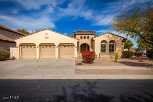 696 W MESQUITE Lane, Litchfield Park, AZ 85340