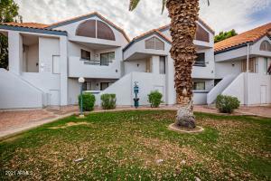 1800 W ELLIOT Road, 136, Chandler, AZ 85224