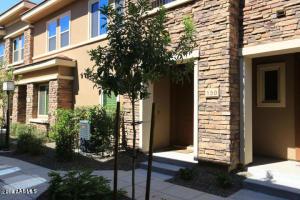 5550 N 16TH Street, 150, Phoenix, AZ 85016