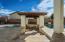 2685 E Canyon Place, Chandler, AZ 85249