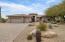 Perfect Desert Location