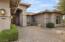 8069 E LARIAT Lane, Scottsdale, AZ 85255