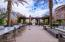 6166 N SCOTTSDALE Road, A1003, Paradise Valley, AZ 85253