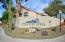 7533 E CAMINO REAL, Scottsdale, AZ 85255