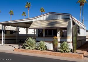 4860 E Main Street, D77, Mesa, AZ 85205