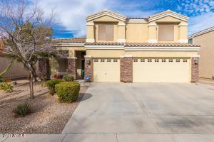 10520 W POMO Street, Tolleson, AZ 85353