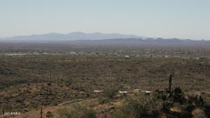 46430 N 27TH Avenue, -, New River, AZ 85087