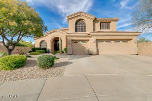 7598 E NESTLING Way, Scottsdale, AZ 85255