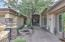 41811 N SPY GLASS Drive, Phoenix, AZ 85086