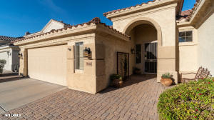 1330 W DEER CREEK Road, Phoenix, AZ 85045