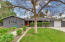 4021 E EARLL Drive, Phoenix, AZ 85018