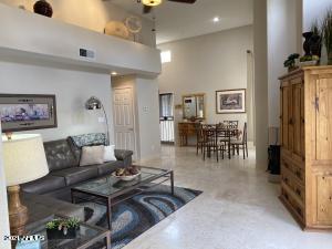 11333 N 92ND Street, 1013, Scottsdale, AZ 85260