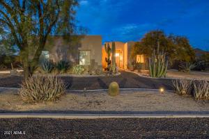 37618 N 26TH Street, Cave Creek, AZ 85331