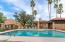 4438 E CAMELBACK Road, 151, Phoenix, AZ 85018