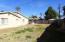 4129 E TURNEY Avenue, Phoenix, AZ 85018