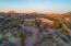 Situated on almost 4 acres of prime real estate in North Scottsdale