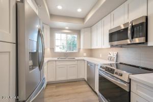 Newly Reconstruction by ReBLT Development. Energy Star Home. | SOLLID Brand Cabinets |Koehler | Karastan | G.E.
