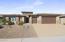 2042 N 165TH Drive, Goodyear, AZ 85395