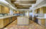 6521 E LANGUID Lane, Carefree, AZ 85377