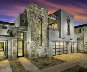 37200 N Cave Creek Road, 1123, Scottsdale, AZ 85262