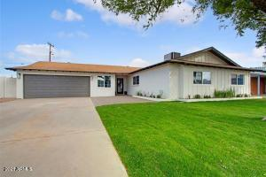 8420 E SHERIDAN Street, Scottsdale, AZ 85257