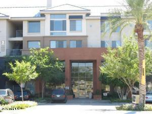 1701 E COLTER Street, 289, Phoenix, AZ 85016