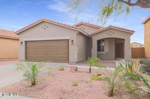 6907 W IRWIN Avenue, Laveen, AZ 85339