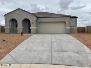 3051 N 309TH Drive, Buckeye, AZ 85396