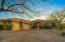 11675 E WETHERSFIELD Road, Scottsdale, AZ 85259