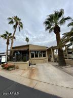 634 E AERO Road, Mesa, AZ 85205
