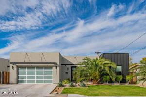 3412 N 25TH Street N, Phoenix, AZ 85016