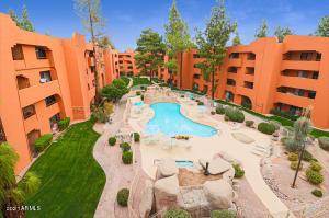 4303 E CACTUS Road, 404, Phoenix, AZ 85032