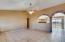 22115 W WATKINS Street, Buckeye, AZ 85326
