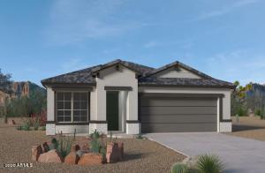 38171 W SAN ALVAREZ Avenue, Maricopa, AZ 85138